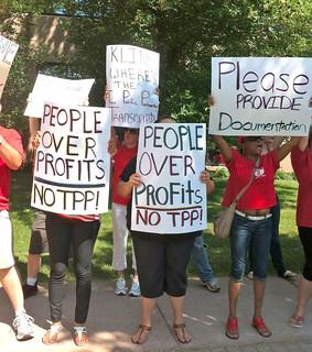 2_TPP_Minnesota