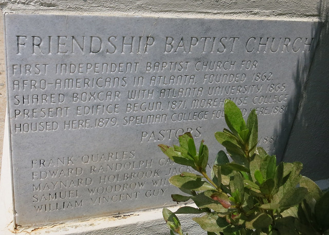 IMG_2700-2013-07-26-Friendship-Baptist-Church-Atlanta-Cornerstone-list-of-pastors
