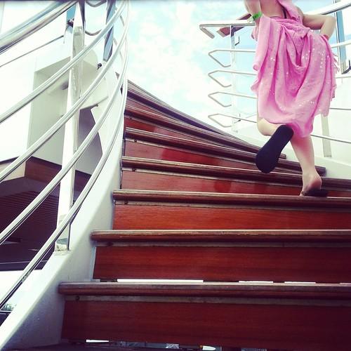 Eastern Caribbean Instagram Cruise, July 2013