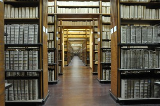 Wroclaw University Library digitizing rare archival texts