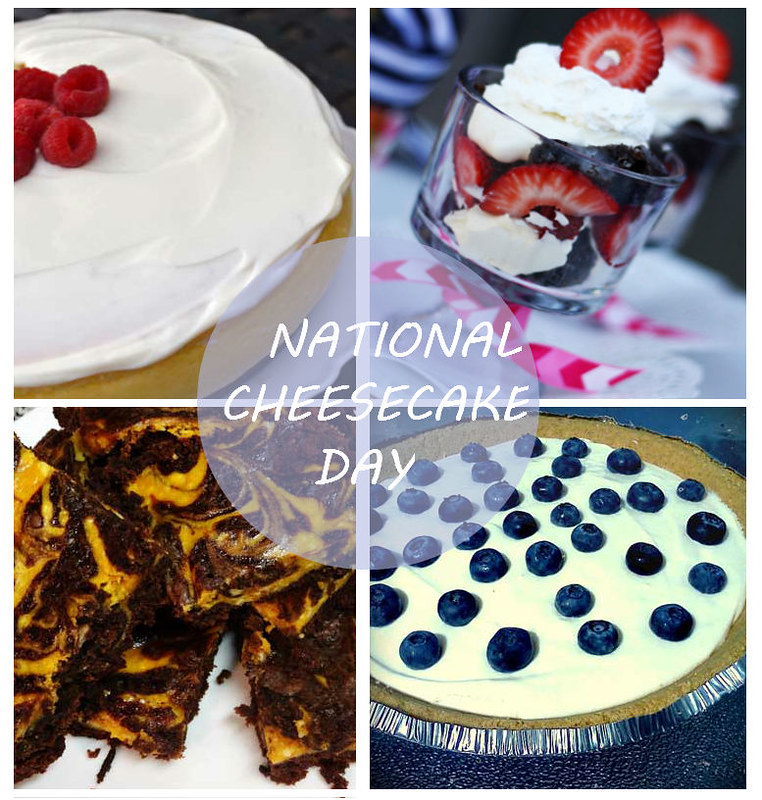 celebrate-national-cheesecake-day