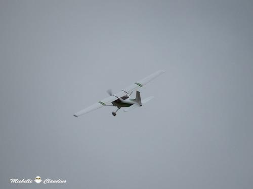 2º EVAER-  Encontro Vacariense de Aeromodelismo 3 e 4 de Agosto 2013 9441547133_5cfdb5be6c