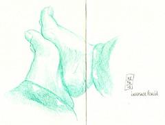 05-06-13b by Anita Davies