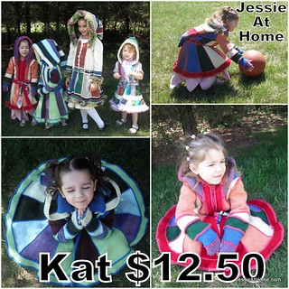 Kat-Faerie-Coat-knit-pattern-photo-price-square