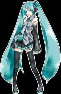 Hatsune Miku - Project DIVA F para PS3