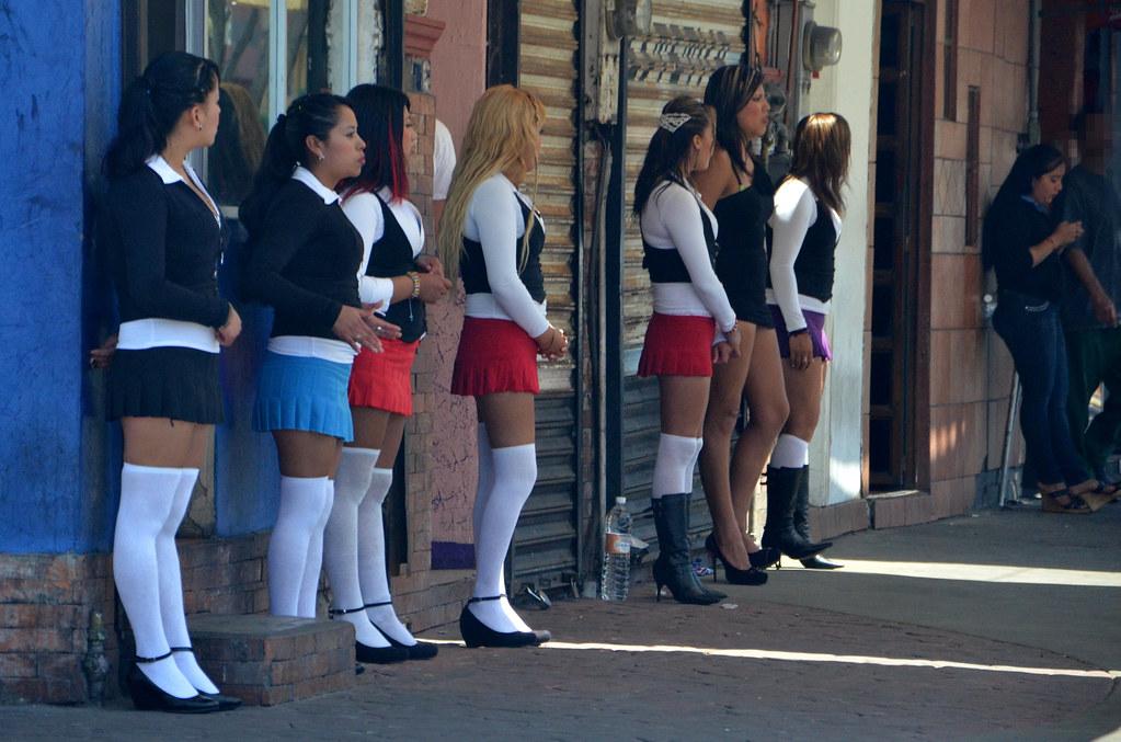 prostitutas street view prostitutas puerto real