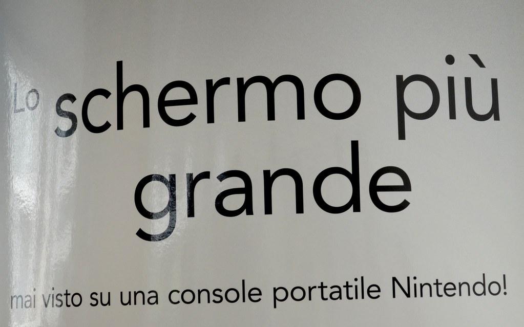 nintendo-wii-2013-open-day