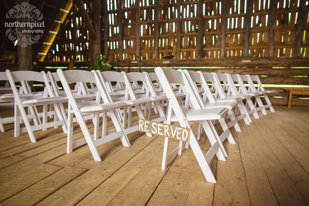 Wedding Photographer Prince George BC Huble Homestead