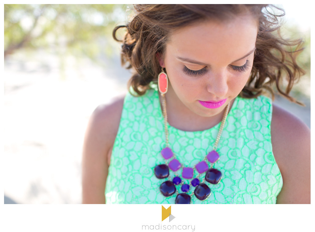 high school senior pictures midland texas photographer madison luikens