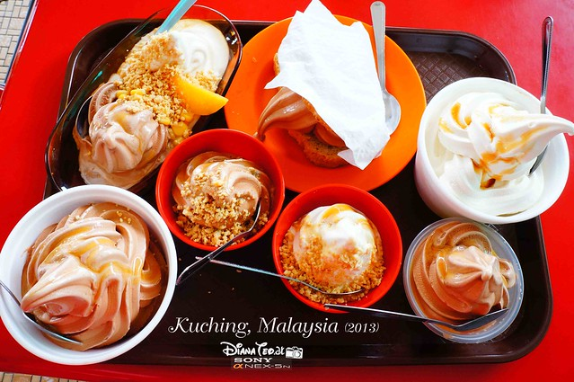 DSC09273 Kuching
