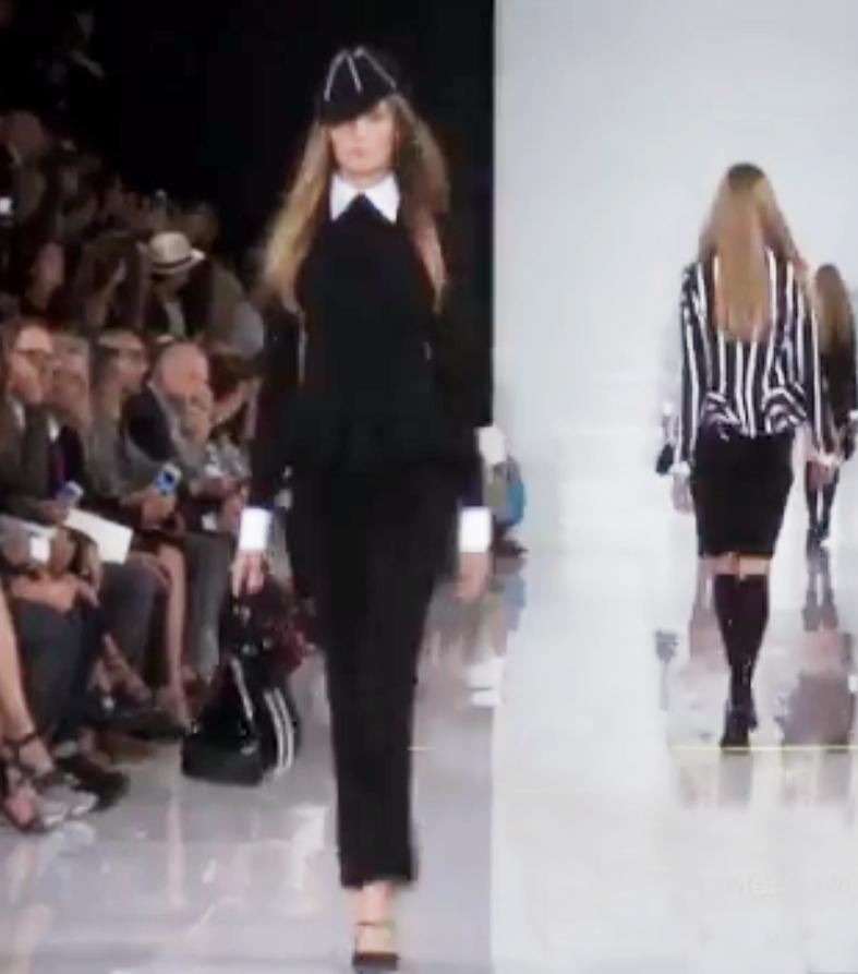 fashionweekralphlauren003