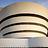 Solomon R. Guggenheim Museum's buddy icon