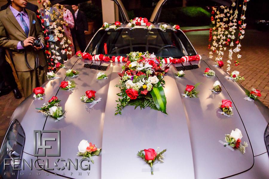 Recent Work   Pakistani Muslim Wedding at Ashiana Banquet