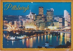 Retire in Pittsburgh