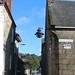 New Street, Penryn, Cornwall