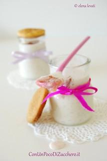 yogurt e confettura 4 br