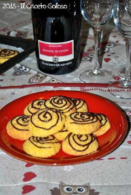 Biscottini al cocco (9)