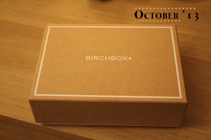 birchbox 014