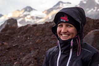 Elbrus 07 2013 (76)