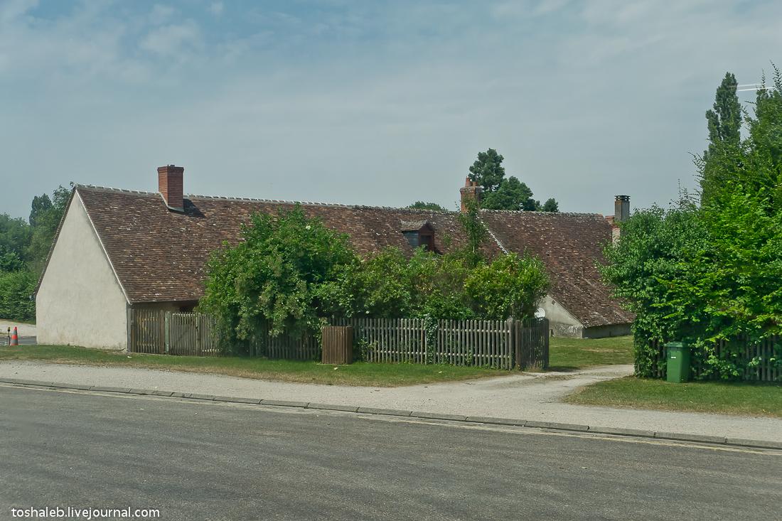 Blois-2