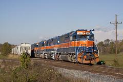 MMID 303 on UBEG at Ladiesburg  Rd, Union Bridge, MD