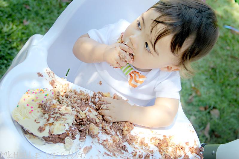 29 September 2013- cake smash015