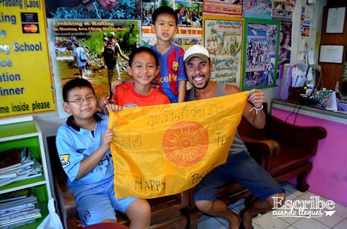 Chiang Mai Express16