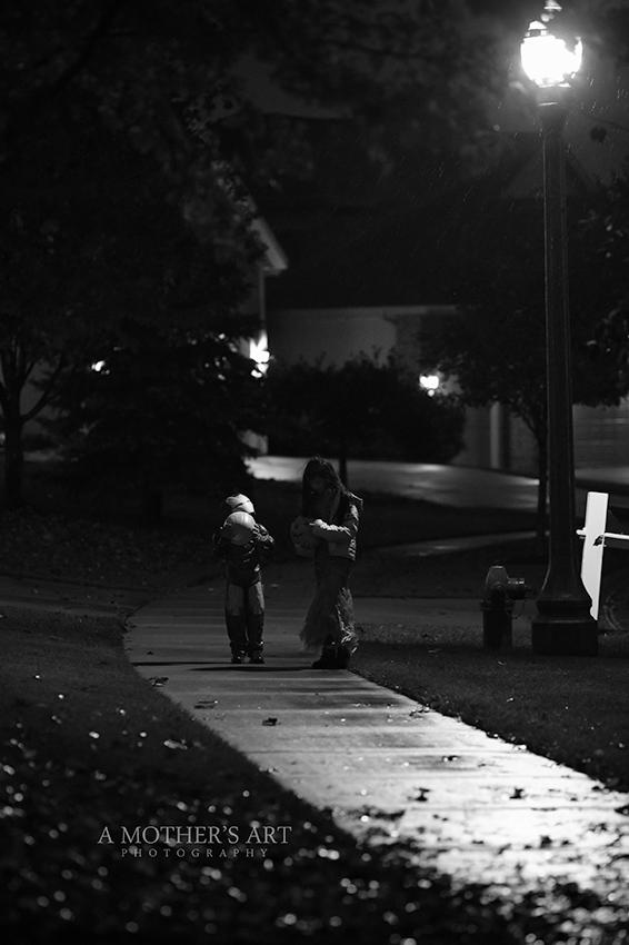 Halloween_-3