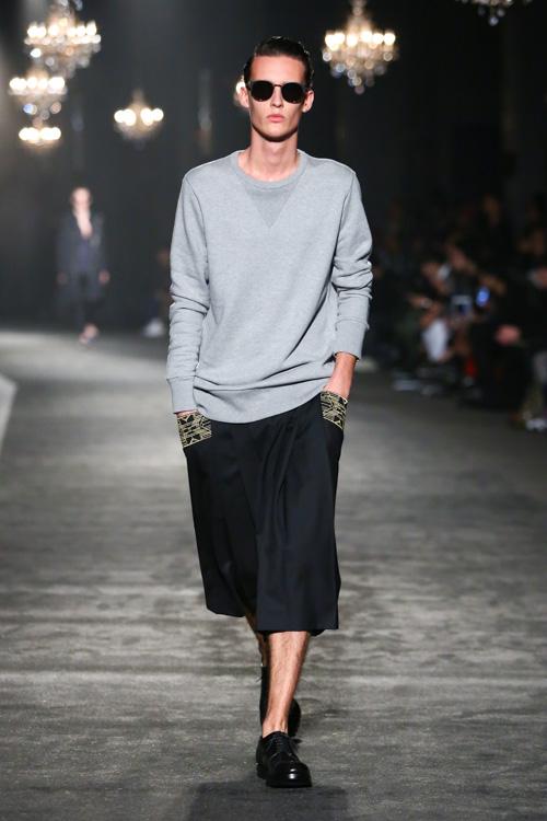 Dzhovani Gospodinov3072_SS14 Tokyo Sise(Fashion Press)