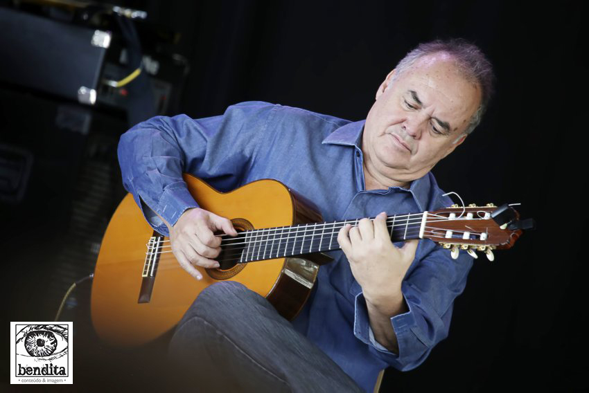 JUAREZ MOREIRA