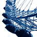 London Eye PE4 by autumngold2