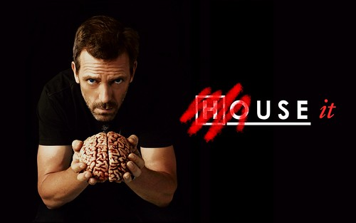 dr house use it brain_2