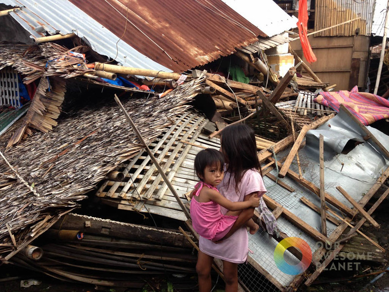 CAPIZ TYPHOON YOLANDA AFFECTED AREAS-86.jpg