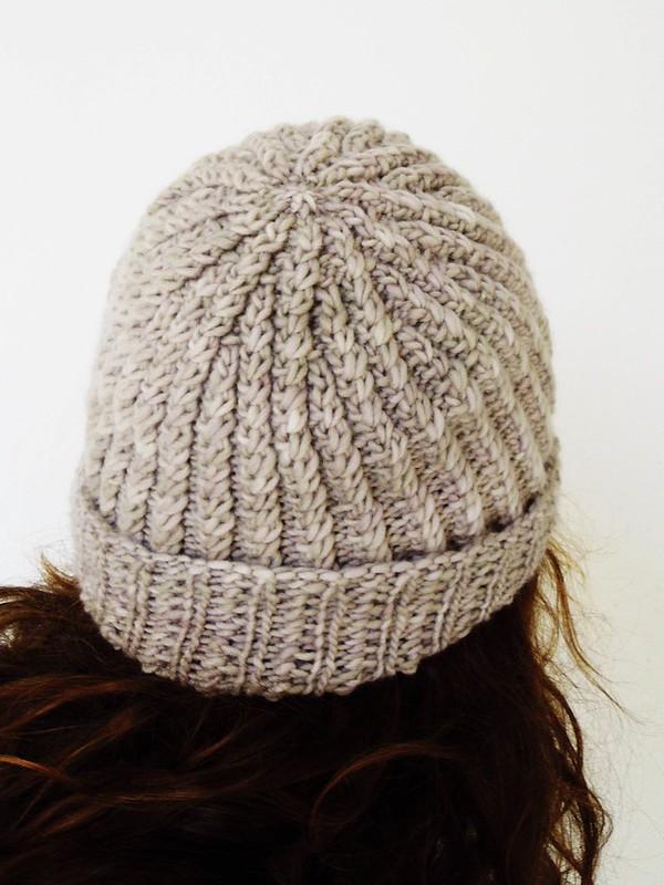 Pleksuda hat