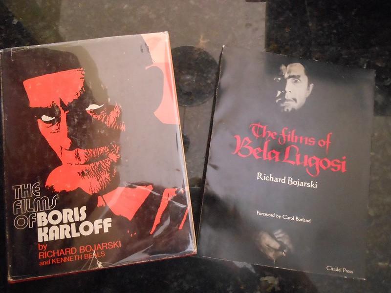 book_filmsofkarlofflugosi