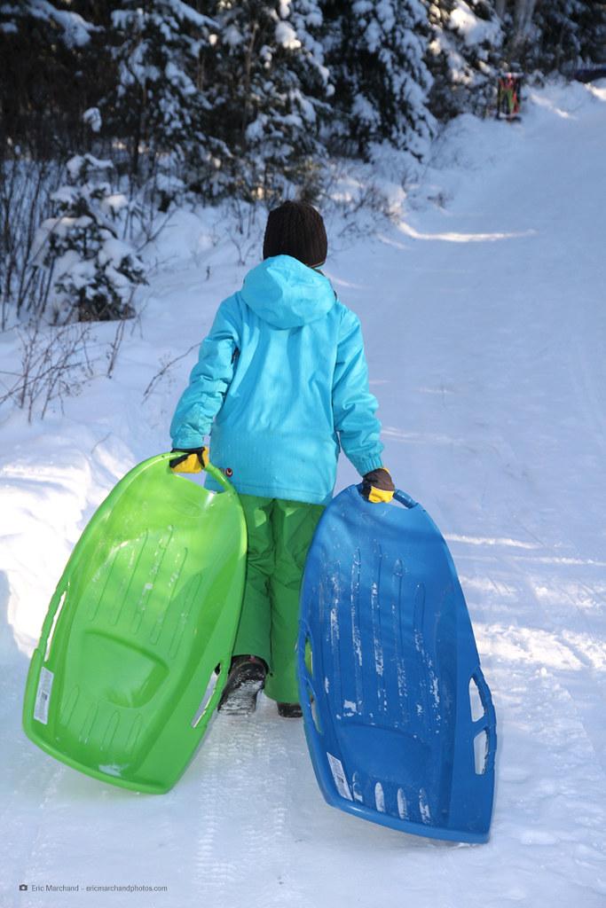 Snow_runner02