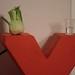 Small photo of Bastiaan & Tilla veg