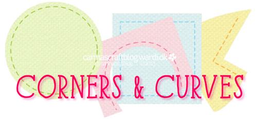 Corners & Curves