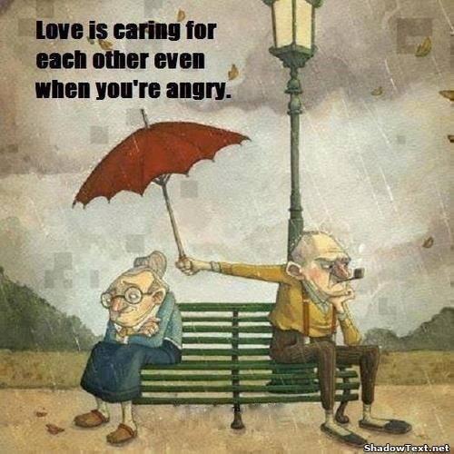 11039979614 058058e7f1 o love