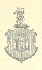 """British Library digitised image from page 7 of """"The Corporation of Doncaster, of the first régime. Communicated to the Doncaster Gazette, May 9, 1862"""""""