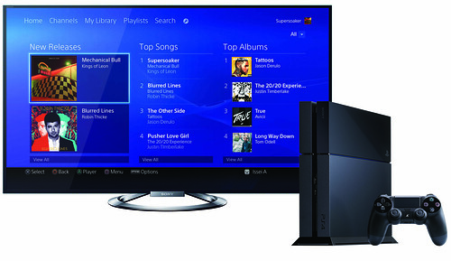 mu-bravia-ps4flow-EUen_1385391567