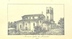 """British Library digitised image from page 189 of """"Notice historique sur la ville et le pays de Pamiers, ancien royaume de Frédélas"""""""