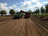 De-Aardappelhoeve-seizoen-zomer-2013-2
