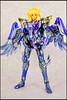 [Imagens] Saint Cloth Myth - Hyoga de Cisne Kamui 10th Anniversary Edition 11102722864_8850bd577b_t