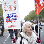 Taxez Le Capital thumbnail