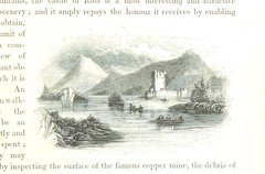 "British Library digitised image from page 295 of ""Ireland: its Scenery, Character, etc"""