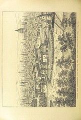 Image taken from page 876 of 'Old & New London. By W. Thornbury and Edward Walford. Illustrated'