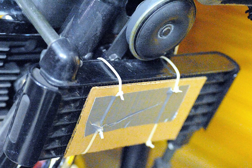 Cold weather oil engine temp victory forums victory for What motor oil is best for cold weather