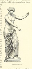 Image taken from page 203 of 'Three Vassar Girls in Italy. A holiday excursion of three college girls through the classic lands'