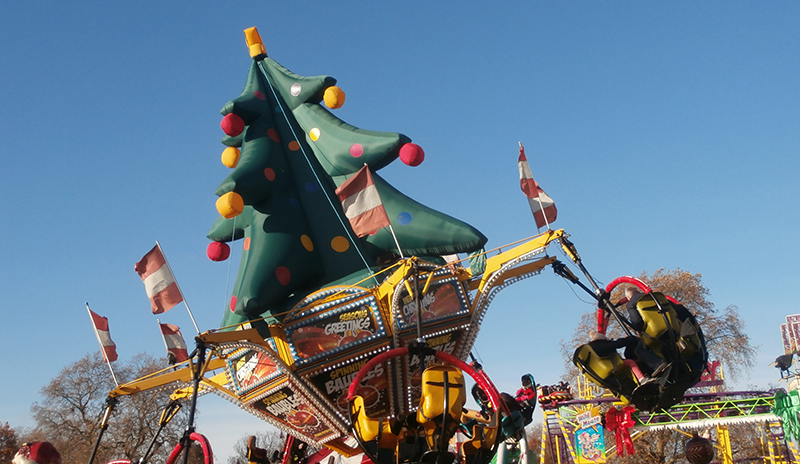 Winter-Wonderland-Christmas-tree-ride